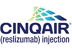 The Infusion Center of Pennsylvania infuses Cinqair