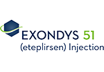 The Infusion Center of Pennsylvania infuses Exondys 51