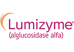The Infusion Center of Pennsylvania infuses Lumizyme