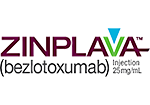 The Infusion Center of Pennsylvania infuses Zinplava